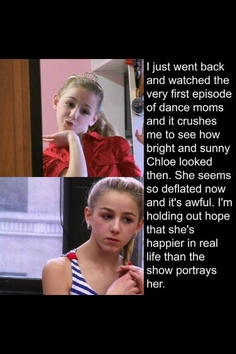 Dance moms confessions blog - Dance moms confessions ...